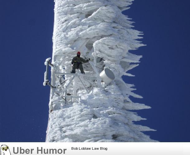 funny snow storm wallpaper - photo #14