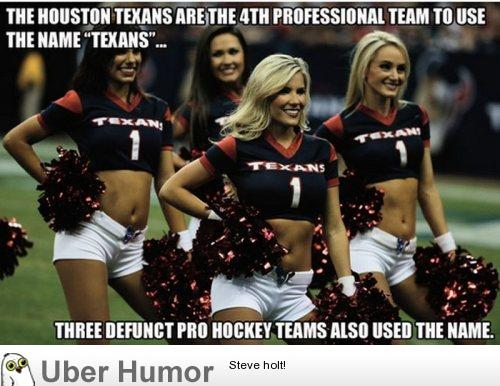Nfl Football Vikings Nfl Football Funny Quotes