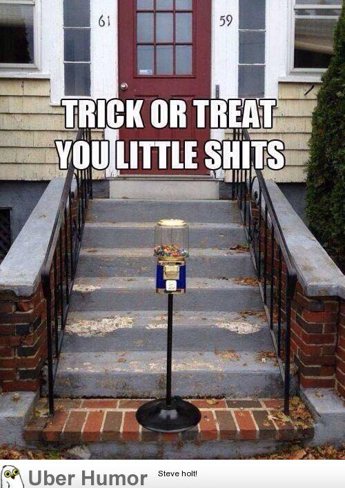Halloween is around the corner | Funny Pictures, Quotes, Pics ...