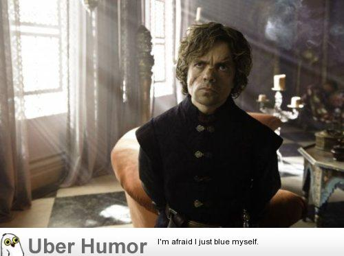 funny pictures'Game of Thrones': $150,000 per episode DRAMA
