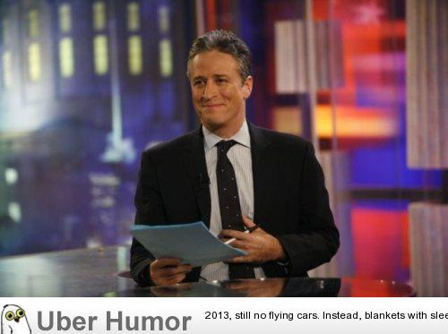 funny pictures'The Daily Show': $25-30 million per year LATE NIGHT