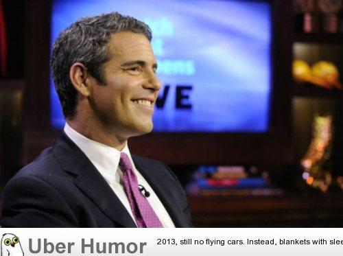 funny pictures'Watch What Happens Live': $2 million per year LATE NIGHT