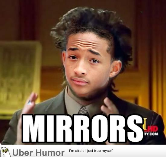 Jaden Smith is a gift that keeps on giving (29 Pictures ...