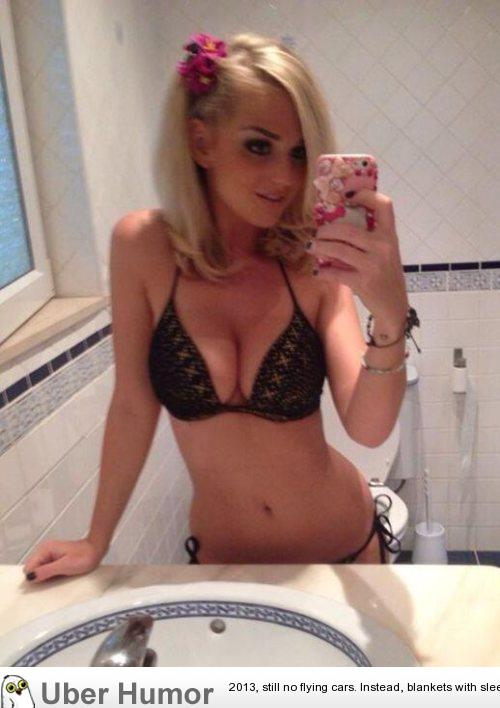 22 yrs old russian webgirl showing tits 1