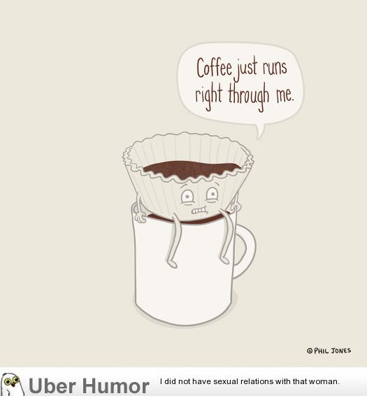 Exceptional ... Cute Coffee Quotes · Funny Pictures ...