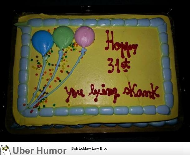 Quotes About Turning 29: So I Told My Co-workers I Was Turning 29 Tomorrow. It Wasn