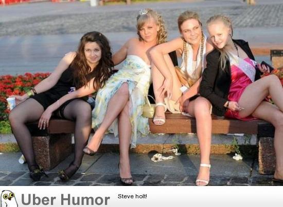 Latvia Girls
