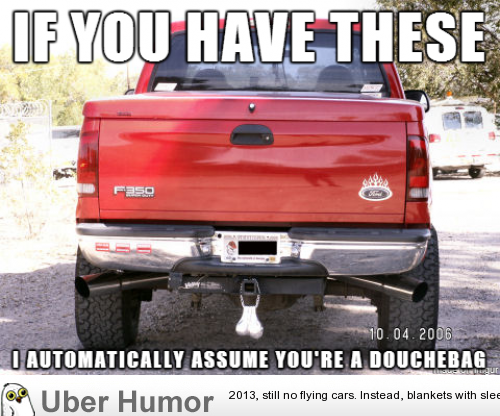 Truck Quotes Glamorous I Just Don't Understand People  Funny Pictures Quotes Pics