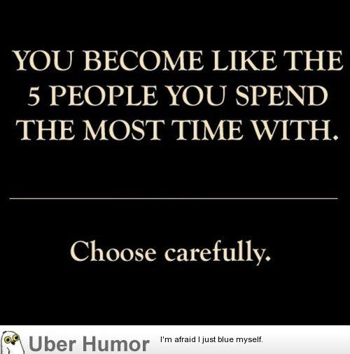 inspirational quotes quote of the day funny pictures