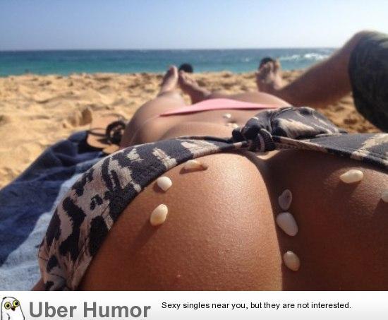 Pics naked in dubai