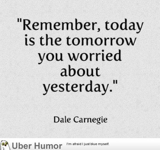 Very Wise Quotes: Daily Morning Epicness (40 Pictures)