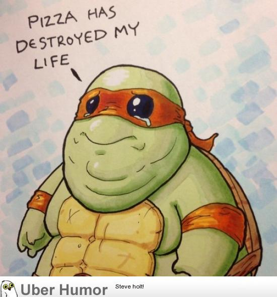 Found this while looking for coloring pages for my son. | Funny ...
