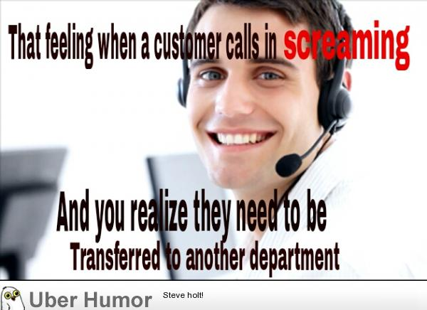 Funny Customer Service Quotes Cool Customer Service  Funny Pictures Quotes Pics Photos Images