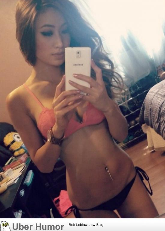 Pictures naked horny college girls
