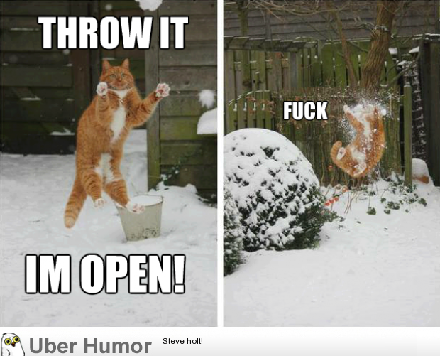 qu34H6r winter is coming funny pictures, quotes, pics, photos, images