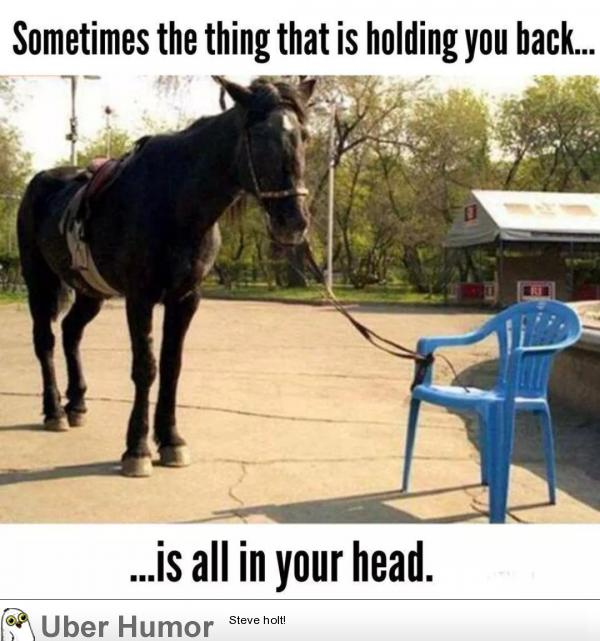 Just Something Funny: Inspirational Quotes: Quote Of The Day