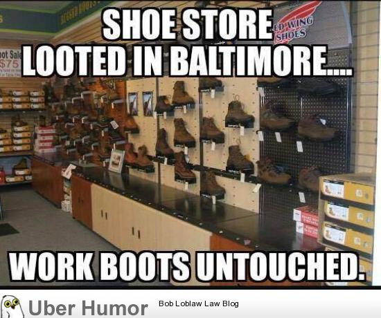 Work Shoe Store Trochester Ny