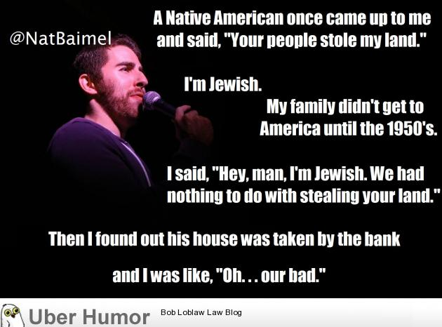 funny jewish quotes