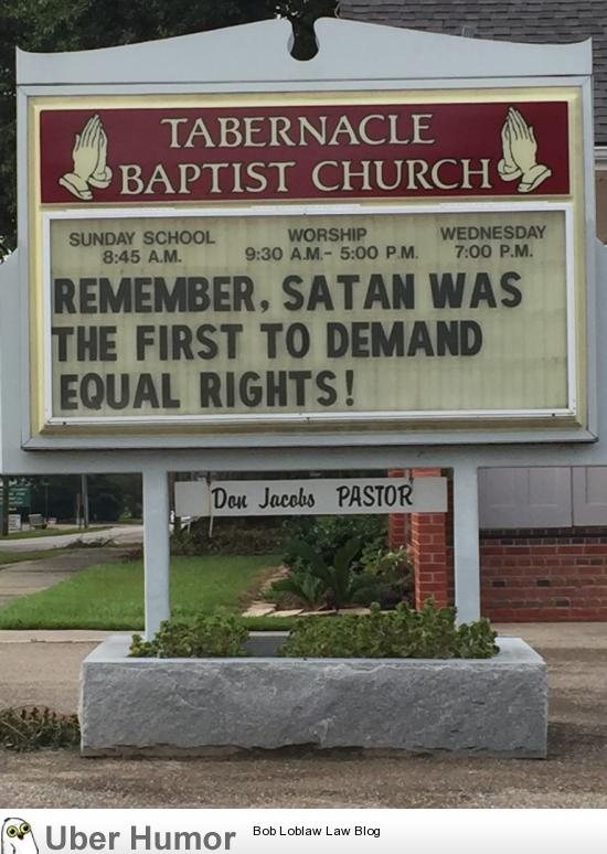 Church Sign Quotes Best Wtf Church Sign  Funny Pictures Quotes Pics Photos Images