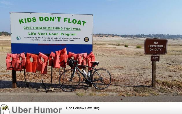 California drought humor quote dating