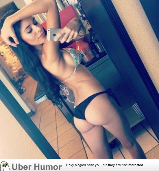 Gay Big 31 Sexy redhead teen wife fucked