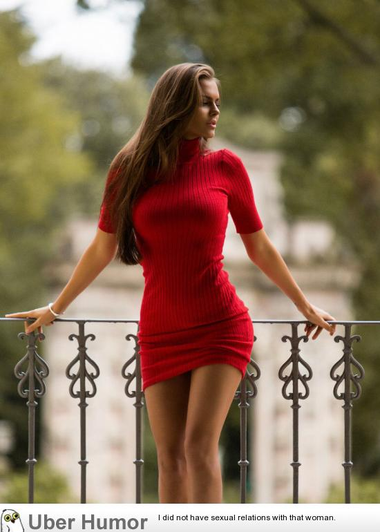 rencontre belle femme russie