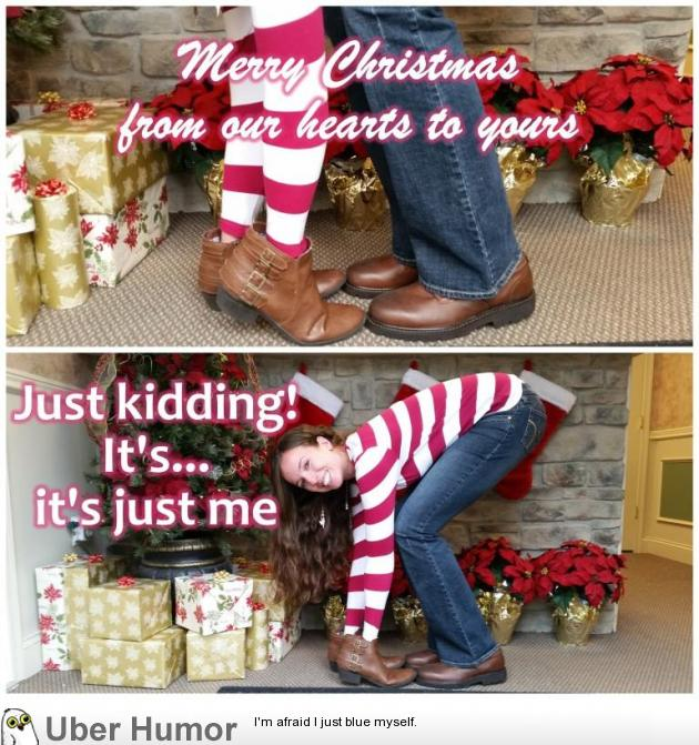 Christmas wishes funny pictures quotes pics photos images christmas wishes solutioingenieria Image collections
