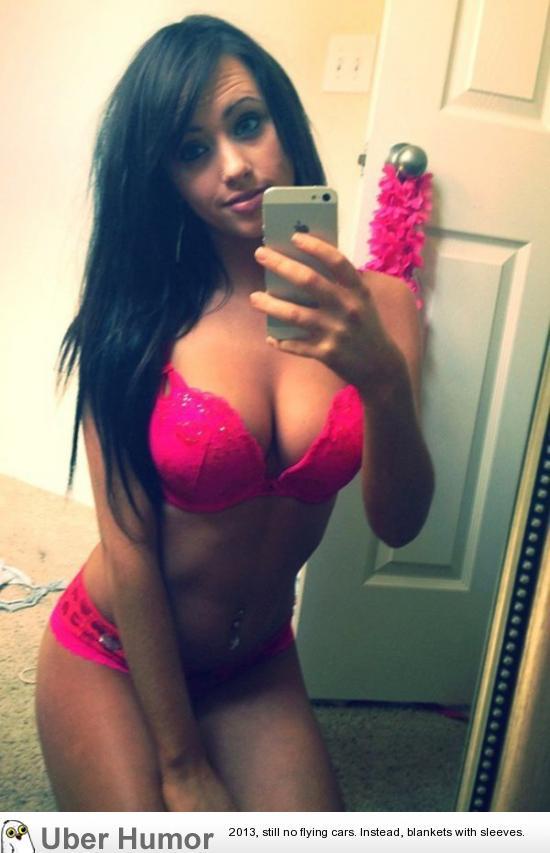 skinny naked hispanic girls