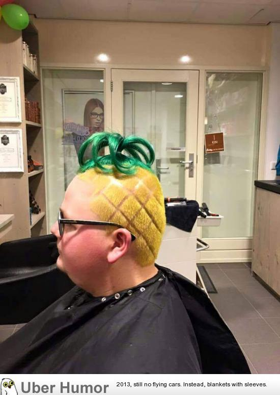 funny pineapple quotes