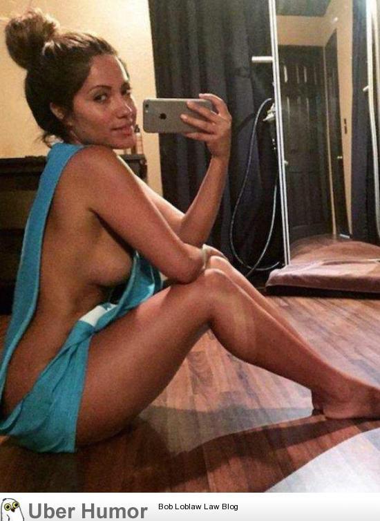 teen hollywood actress nude
