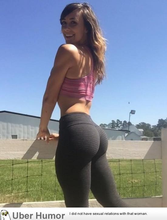 Anal butt movie sex