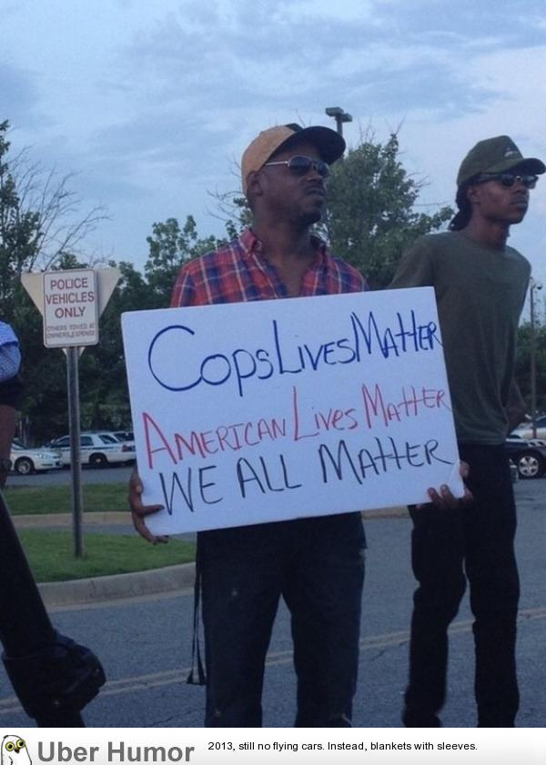 Black Lives Matter Quotes Beauteous Sign From Black Lives Matter Event Tonight Funny Pictures Quotes