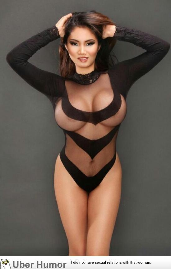 Big tits big nipple big clit 2 paradass - 3 part 2