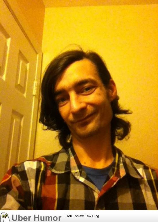 oiMnE5N my friend doesn't believe he looks like white snoop dogg funny