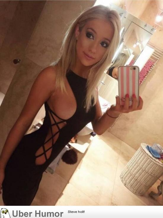 lonely naked teen girls