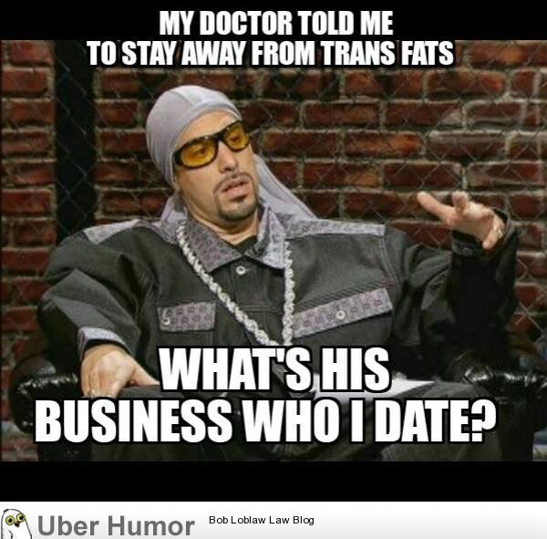 Ali G keepin' it real | Funny Pictures, Quotes, Pics, Photos