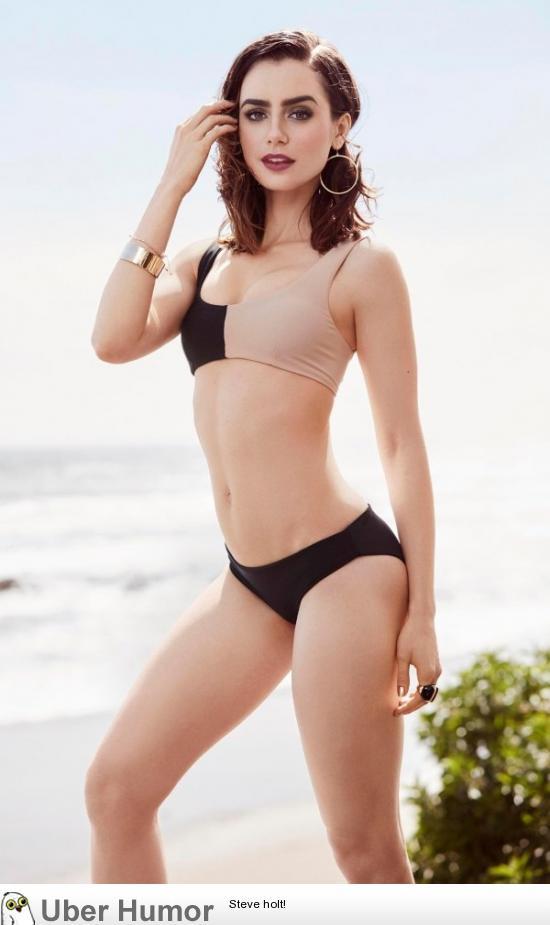 Nude beach true love - 1 part 3