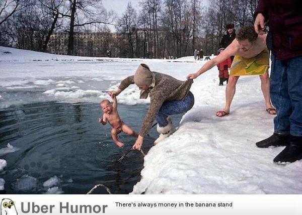 Картинки дети купаются в реке