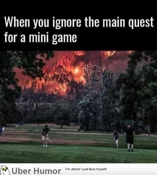 Skyrim everyday   Funny Pictures, Quotes, Pics, Photos