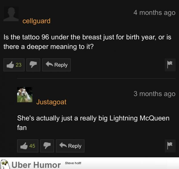 Meanwhile On Pornhub Funny Pictures Quotes Pics Photos Images