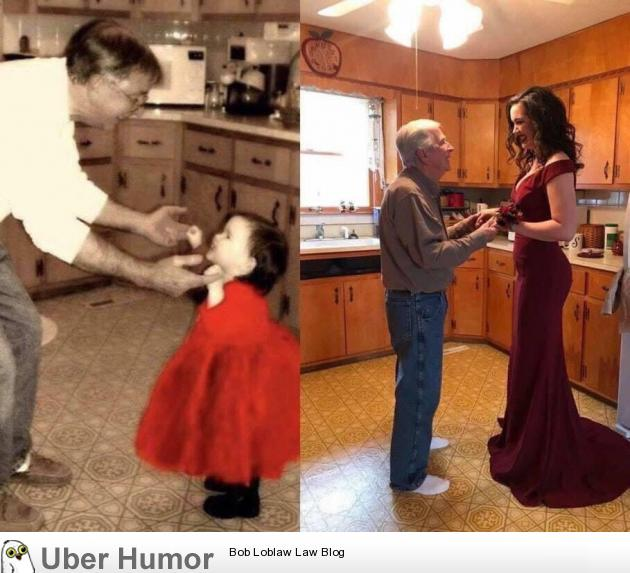 They grow up so fast! | Funny Pictures, Quotes, Pics, Photos ...