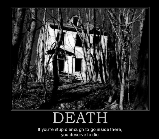 Funny Death Quotes Death | Funny Pictures, Quotes, Pics, Photos, Images. Videos of  Funny Death Quotes