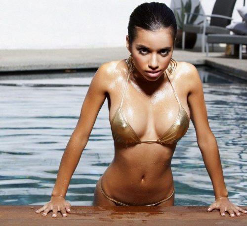 Girls very hot photos of Nude Asian