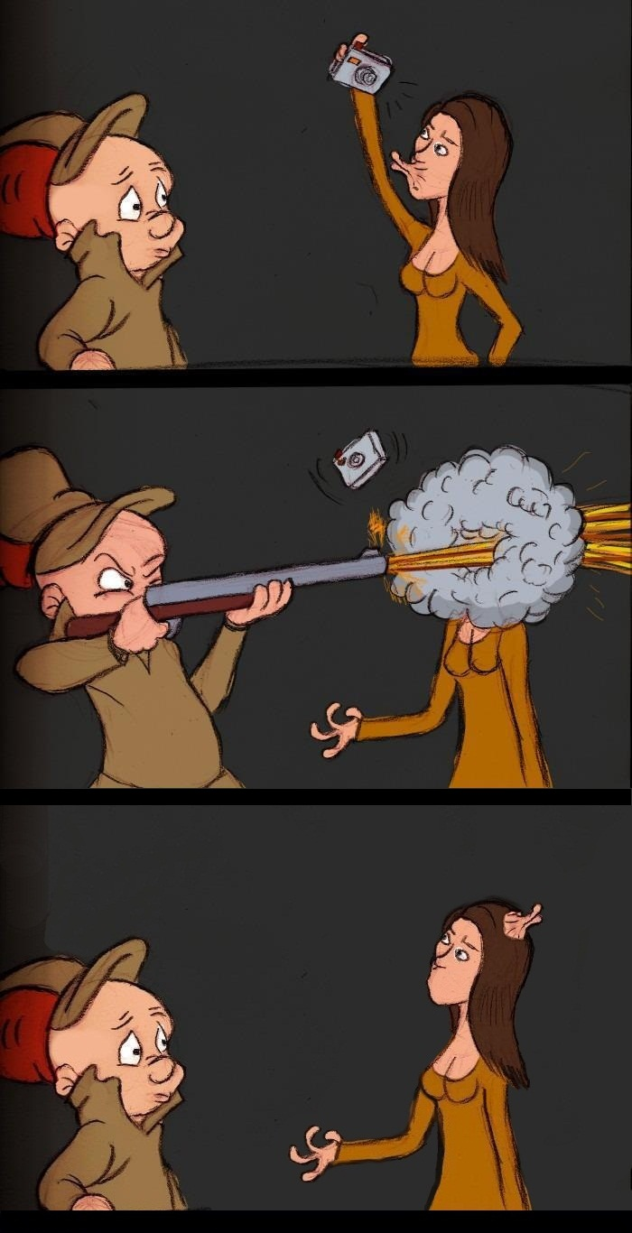 Duck Face | Funny Pictures, Quotes, Pics, Photos, Images ...