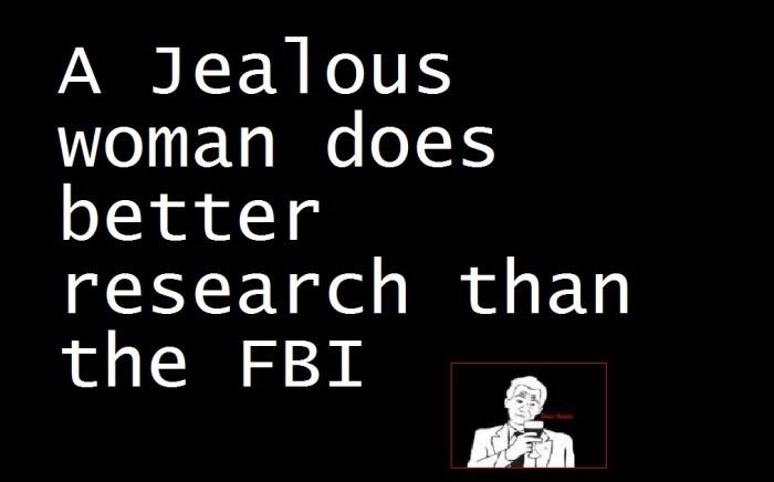 Really Funny Quotes Better than the FBI | Funny Pictures, Quotes, Pics, Photos, Images  Really Funny Quotes