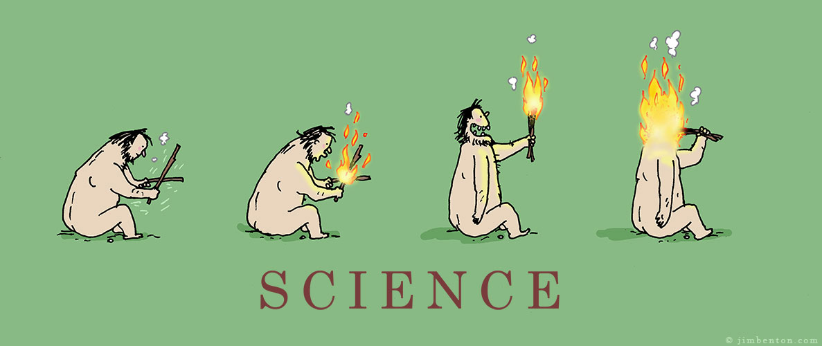 science funny quotes stiinta imagini haioase very animals fny ro julkaistu