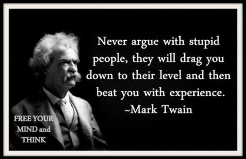Stupid People Quotes Never argue with stupid people | Funny Pictures, Quotes, Pics  Stupid People Quotes
