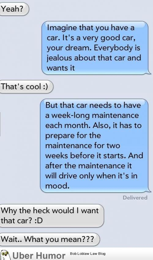 Funny Girlfriend Quotes my buddy said this to his girlfriend. | Funny Pictures, Quotes  Funny Girlfriend Quotes
