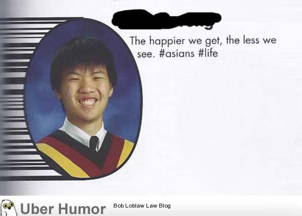 Best Senior Quotes 47 Pictures Funny Pictures Quotes