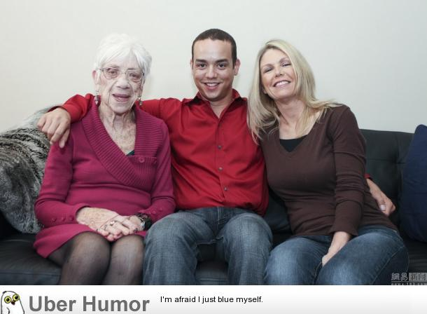 Most Secure Seniors Dating Online Service In Philippines